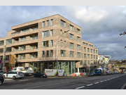 Garage - Parking for rent in Luxembourg-Gasperich - Ref. 6503491