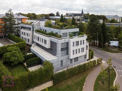 Appartement à louer 4 Chambres à Luxembourg-Limpertsberg - Réf. 6507587