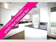Appartement à louer 2 Chambres à Mondorf-Les-Bains - Réf. 5921859