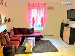 Appartement à vendre à Serémange-Erzange - Réf. 6319171