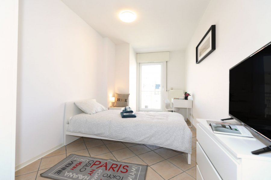 louer chambre 5 chambres 9 m² luxembourg photo 2