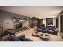 Penthouse-Wohnung zum Kauf 2 Zimmer in Luxembourg-Gasperich - Ref. 6057027