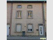 Maison individuelle à louer à Réhon - Réf. 5078083