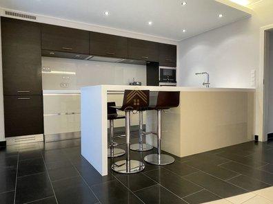Wohnung zum Kauf 3 Zimmer in Howald - Ref. 7113795