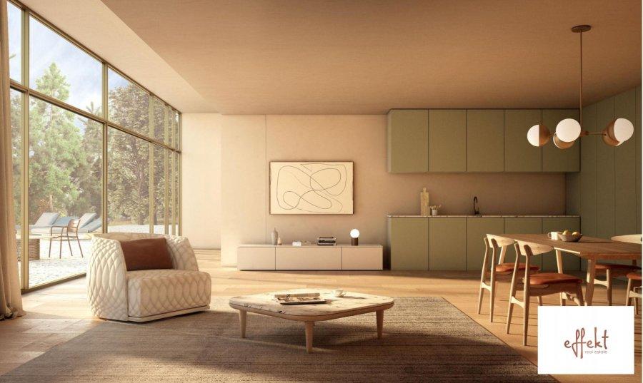 acheter appartement 3 chambres 155.14 m² niederanven photo 5