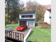 Maison à vendre F5 à Vigy - Réf. 6093891