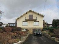 Maison à vendre F8 à Écouviez - Réf. 5119299
