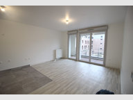 Appartement à louer F2 à Nancy - Réf. 6630723