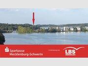 Wohnung zum Kauf 4 Zimmer in Schwerin - Ref. 4926787