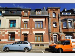 House for sale 4 bedrooms in Neufchâteau - Ref. 6446403