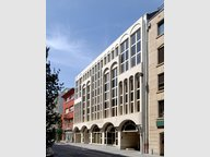 Bureau à louer à Luxembourg-Limpertsberg - Réf. 5926211