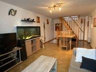 Appartement à vendre F4 à Toul - Réf. 7040323