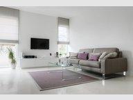 Appartement à vendre F5 à Hégenheim - Réf. 6589763