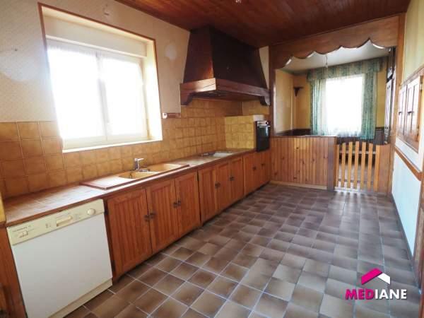 acheter maison 5 pièces 143 m² charmes photo 3