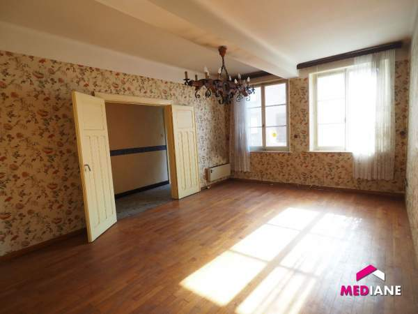 acheter maison 5 pièces 143 m² charmes photo 4