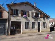 Maison à vendre F5 à Charmes - Réf. 6532419