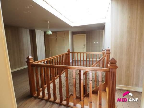 acheter maison 5 pièces 143 m² charmes photo 5