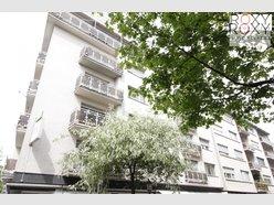 Appartement à louer 4 Chambres à Dudelange - Réf. 6339907