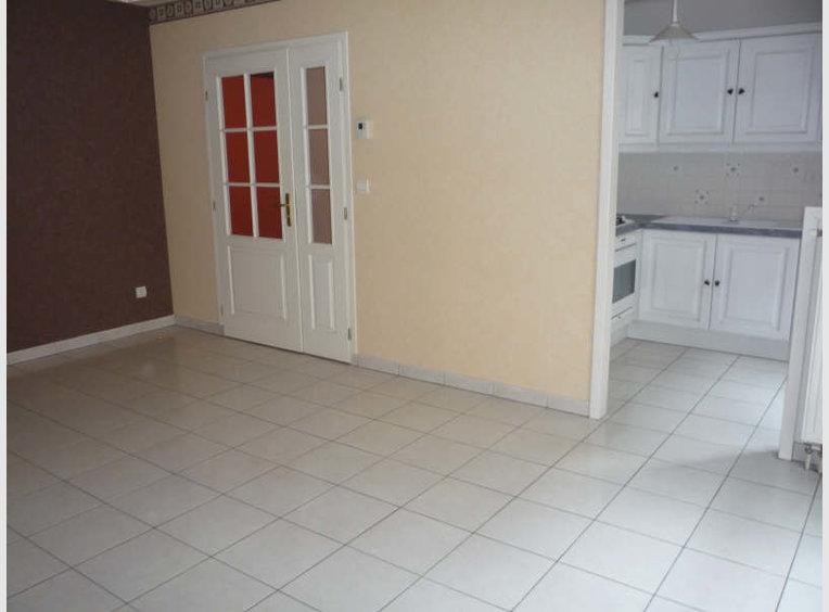 Location appartement f2 arras pas de calais r f 5557571 - Location appartement arras ...