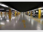 Garage - Parkplatz zur Miete in Differdange - Ref. 6348099