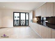 Appartement à louer 2 Chambres à Luxembourg-Bonnevoie - Réf. 6683971