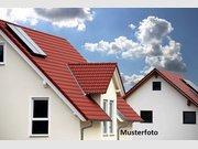 Maison mitoyenne à vendre 5 Pièces à Düsseldorf - Réf. 7208259
