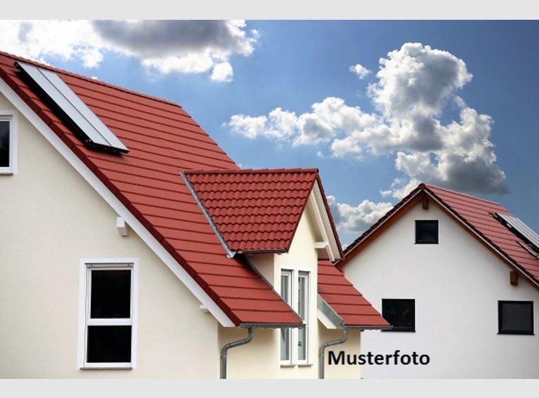 Maison mitoyenne à vendre 5 Pièces à Düsseldorf (DE) - Réf. 7208259