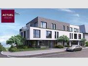 Penthouse-Wohnung zum Kauf 3 Zimmer in Dippach - Ref. 6295107