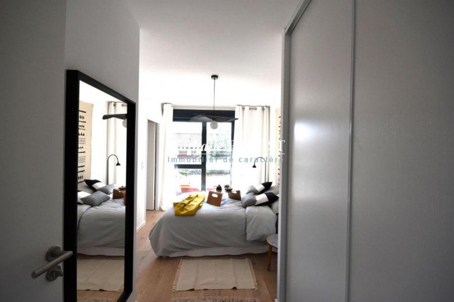 acheter appartement 4 pièces 90 m² la madeleine photo 4