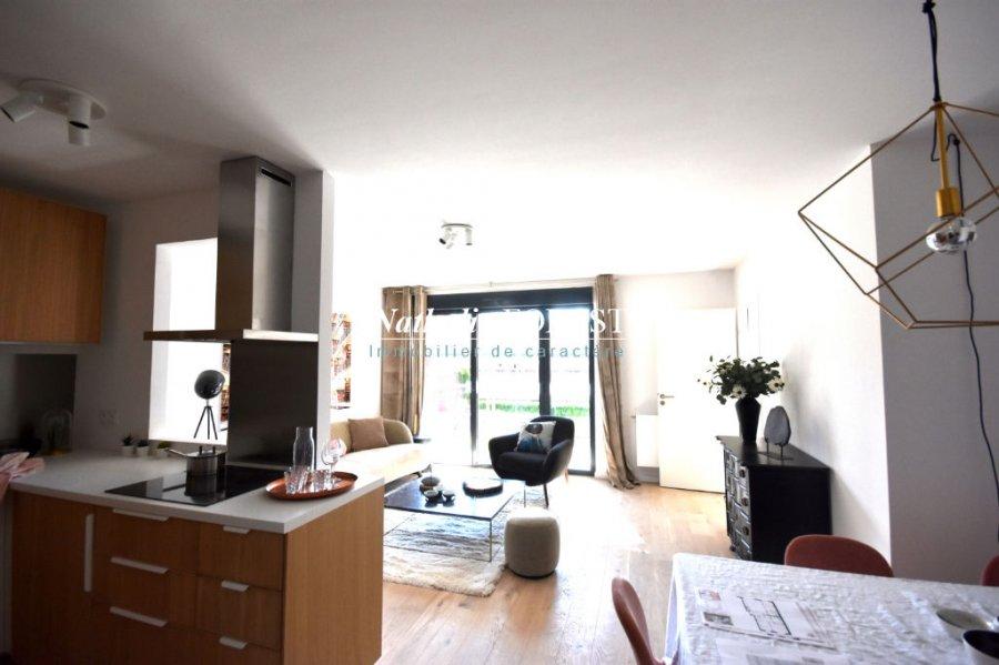 acheter appartement 4 pièces 90 m² la madeleine photo 1