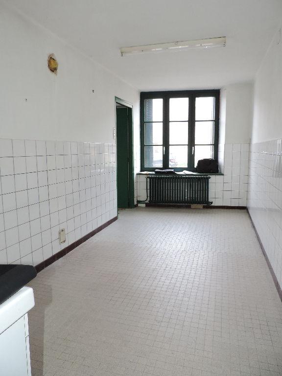 acheter maison 3 pièces 55 m² troyon photo 3