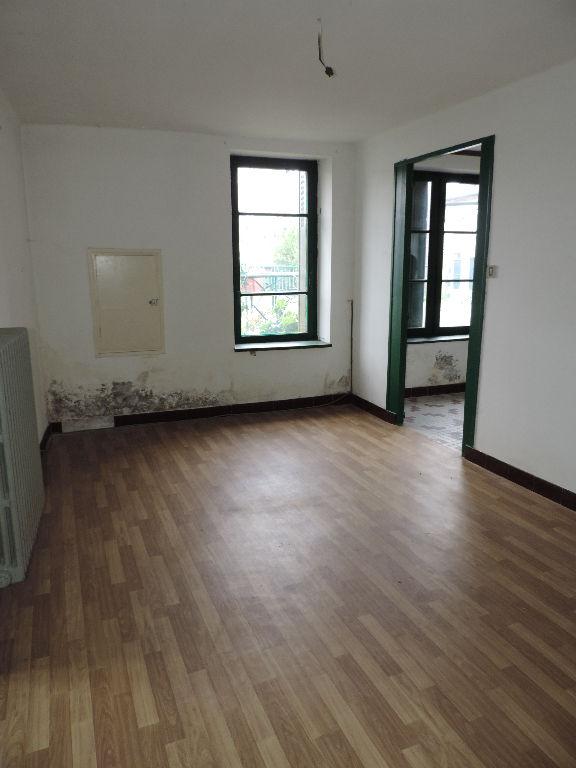 acheter maison 3 pièces 55 m² troyon photo 2