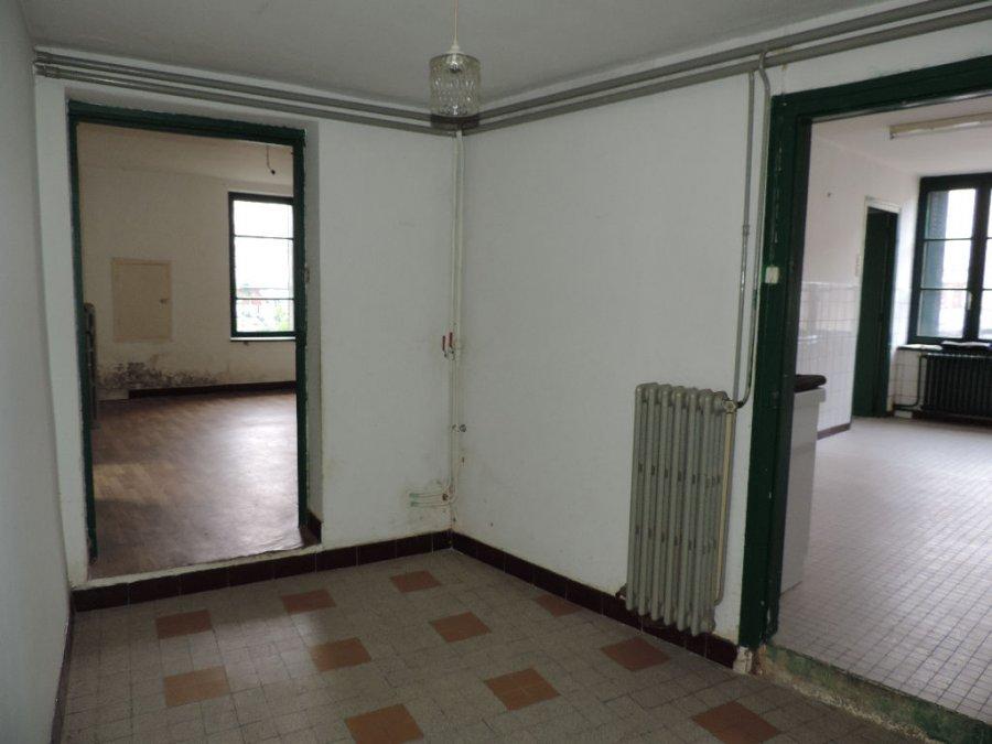 acheter maison 3 pièces 55 m² troyon photo 5