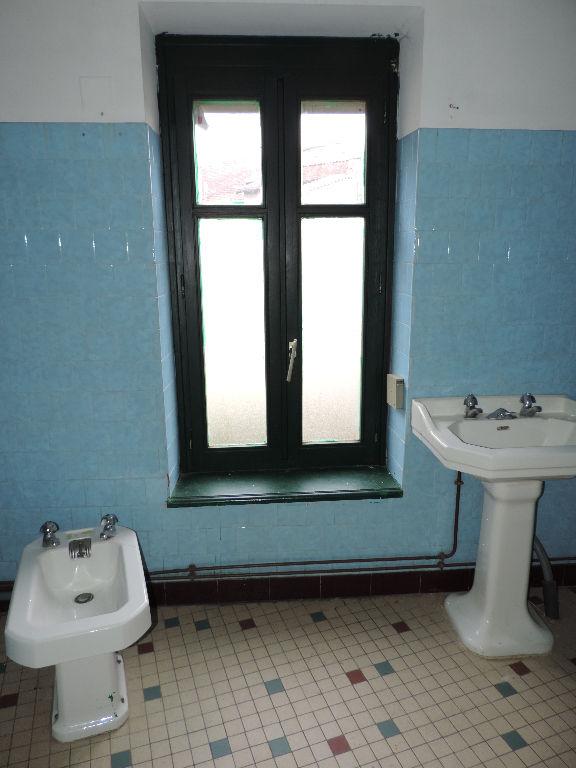 acheter maison 3 pièces 55 m² troyon photo 6