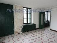 Maison à vendre F3 à Troyon - Réf. 6045251