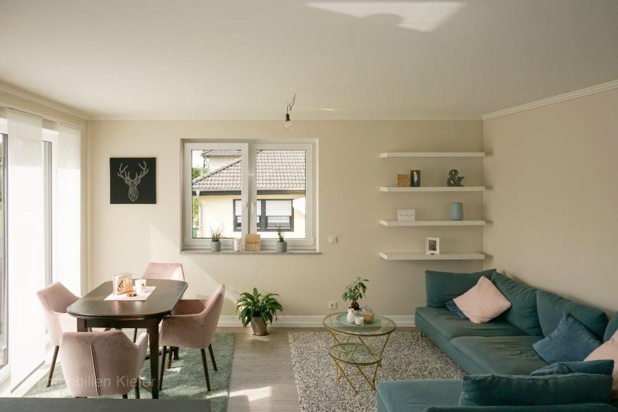wohnung kaufen 3 zimmer 91 m² mettlach foto 1