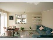 Appartement à vendre 3 Pièces à Mettlach-Orscholz - Réf. 6508099