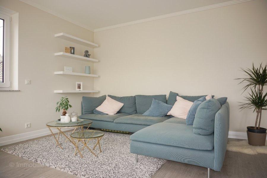 wohnung kaufen 3 zimmer 91 m² mettlach foto 4