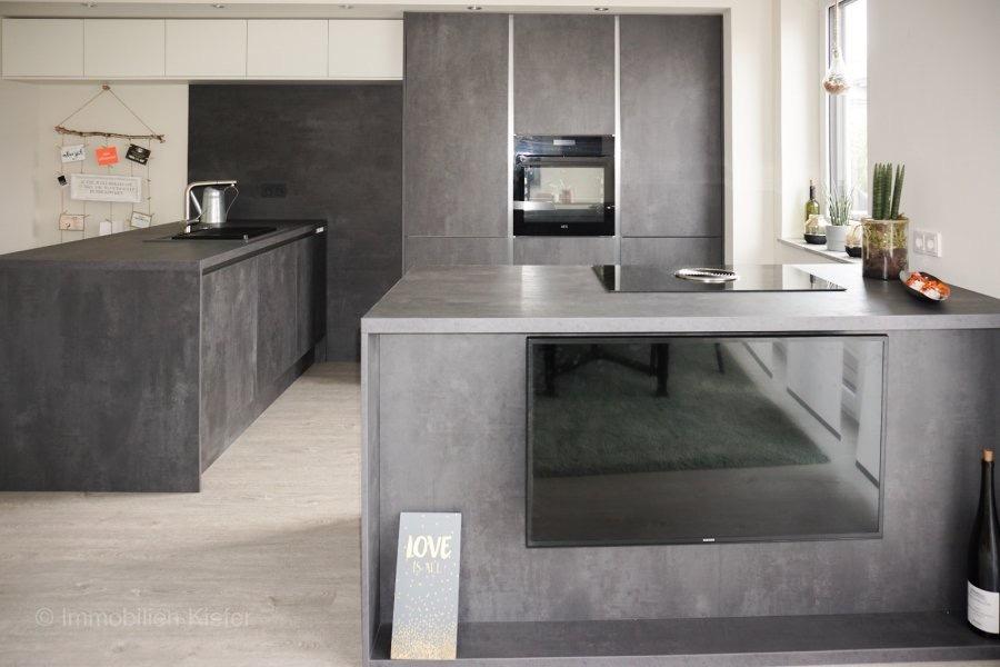 wohnung kaufen 3 zimmer 91 m² mettlach foto 5