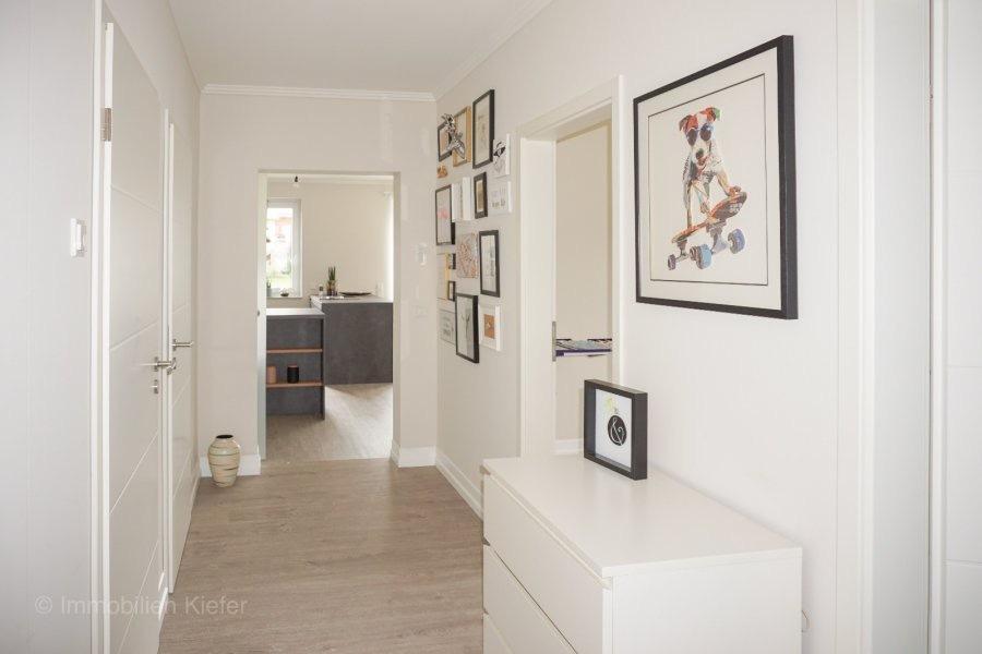 wohnung kaufen 3 zimmer 91 m² mettlach foto 7