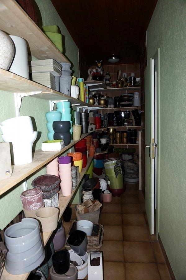 louer local commercial 0 chambre 100 m² esch-sur-alzette photo 3