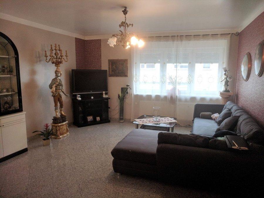 haus kaufen 7 zimmer 230 m² nalbach foto 2