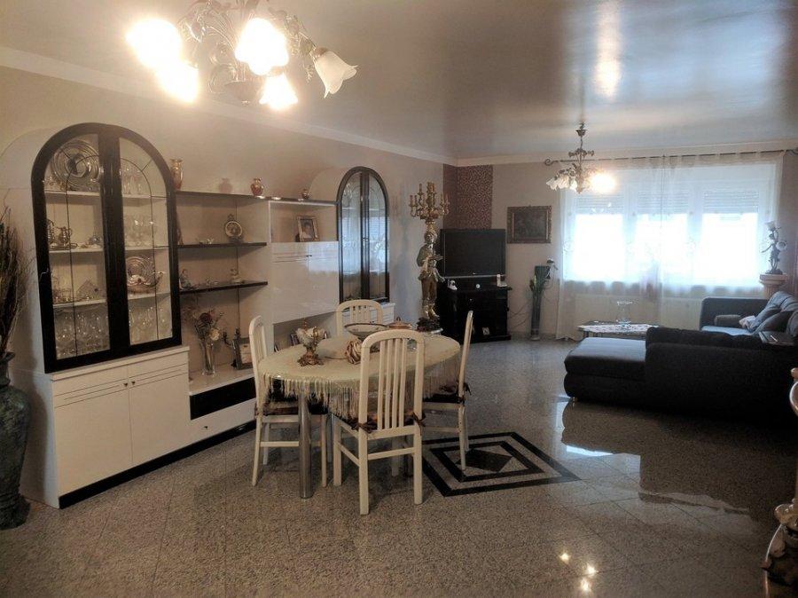 haus kaufen 7 zimmer 230 m² nalbach foto 4