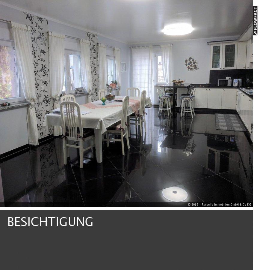 haus kaufen 7 zimmer 230 m² nalbach foto 1
