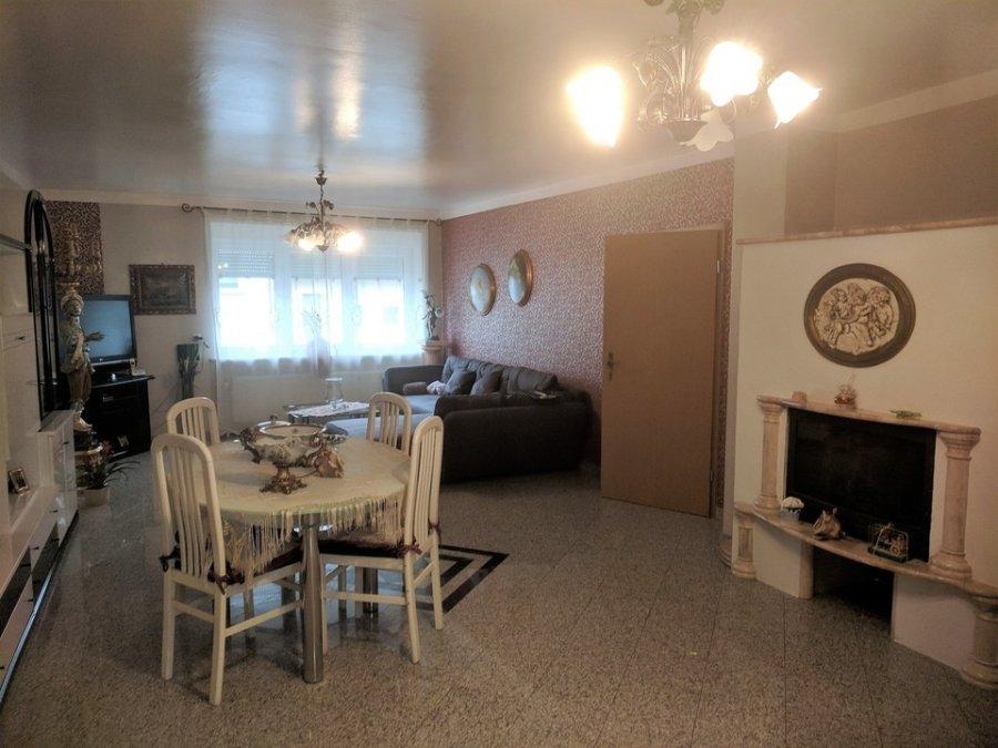 haus kaufen 7 zimmer 230 m² nalbach foto 3