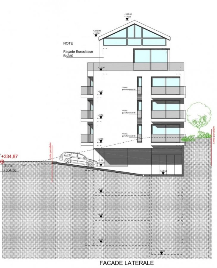 apartment block for buy 0 bedroom 42.67 m² luxembourg photo 4