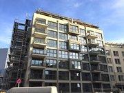 Wohnung zum Kauf 3 Zimmer in Saarbrücken - Ref. 3432003