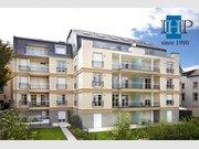 Penthouse-Wohnung zum Kauf 3 Zimmer in Luxembourg-Limpertsberg - Ref. 7171651