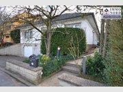 Detached house for sale 3 bedrooms in Ingeldorf - Ref. 6323779