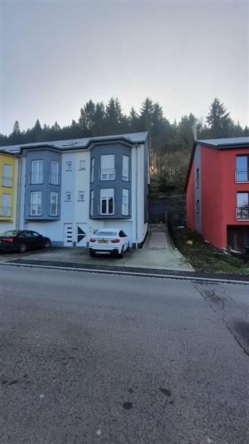 acheter maison 5 chambres 166 m² wiltz photo 2